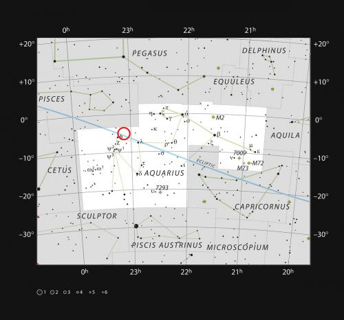 The_ultracool_dwarf_star_TRAPPIST-1_in_the_constellation_of_Aquarius.tif.jpg