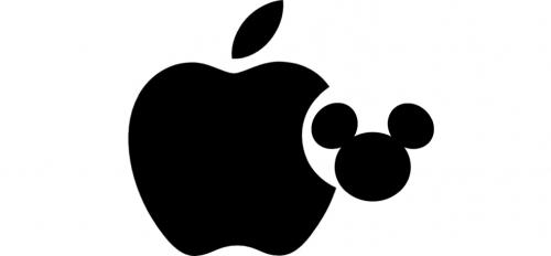 Apple-Disney-Rumours-1.jpg