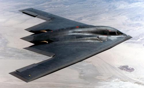 1920px-US_Air_Force_B-2_Spirit.jpg