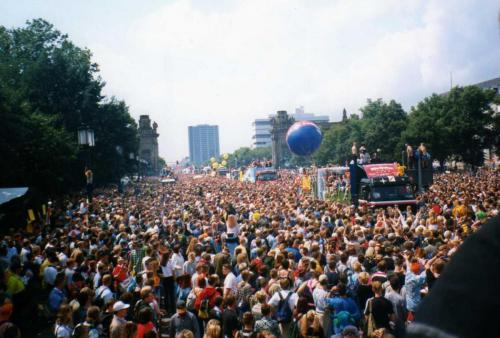 loveparade4.jpg