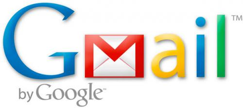 gmail_logo_big.jpg