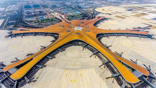 zaha-hadid-architects-starfish-beijing-airport-01.jpg