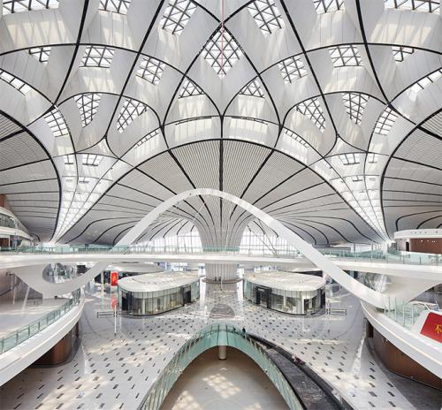 zaha-hadid-architects-starfish-beijing-airport-07.jpg