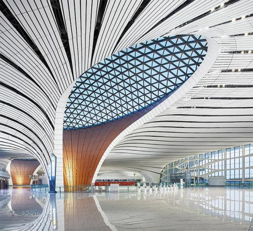 zaha-hadid-architects-starfish-beijing-airport-10.jpg