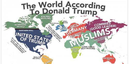 o-MAP-OF-THE-WORLD-ACCORDING-TO-DONALD-TRUMP-facebook.jpg
